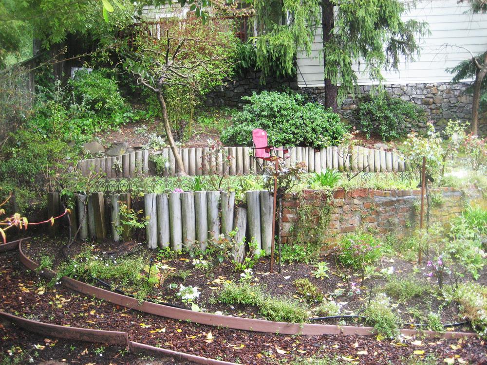 hardscape marco marchesini good garden design