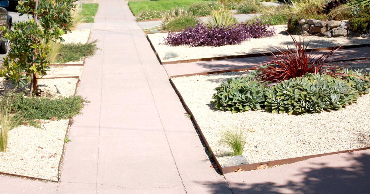 xeriscape marco marchesini good garden design
